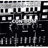 "CON-DOM ""Subjection"" cd"