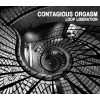 "CONTAGIOUS ORGASM ""loop liberation"" cd"
