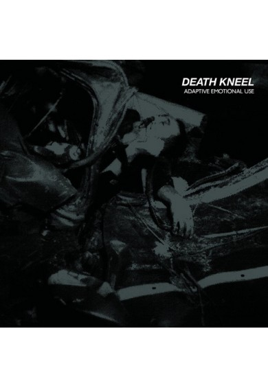 "Death Kneel ""Adaptive Emotional Use"" LP"