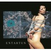 ENTARTUN (Scatmother + Yushito Fujinami) cd