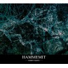 "Hammemit ‎""Nature Mystic"" cd"