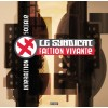"Le Syndicat Faction Vivante ""Interaction Sociale"" LP"
