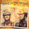 "Ottis In The Woods ""s/t"" CD"