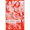 "PUCE MARY ""The Great Panic"" tape"