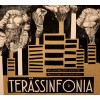 V/A TERÄSSINFONIA vol. 2 digipak CD