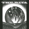 The Rita - Bodies Bear Traces of Carnal Violence CD