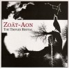 "ZOAT AON ""The Triplex Bestial"" CD"