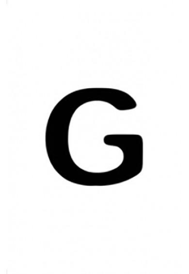 "AB'SHE ""G"" tape"