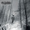 """PHLEGEIN """"From the Land of Death"""" LP"""